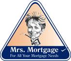 Mrs Mortgage