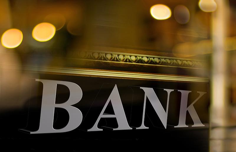 Lending Institutions