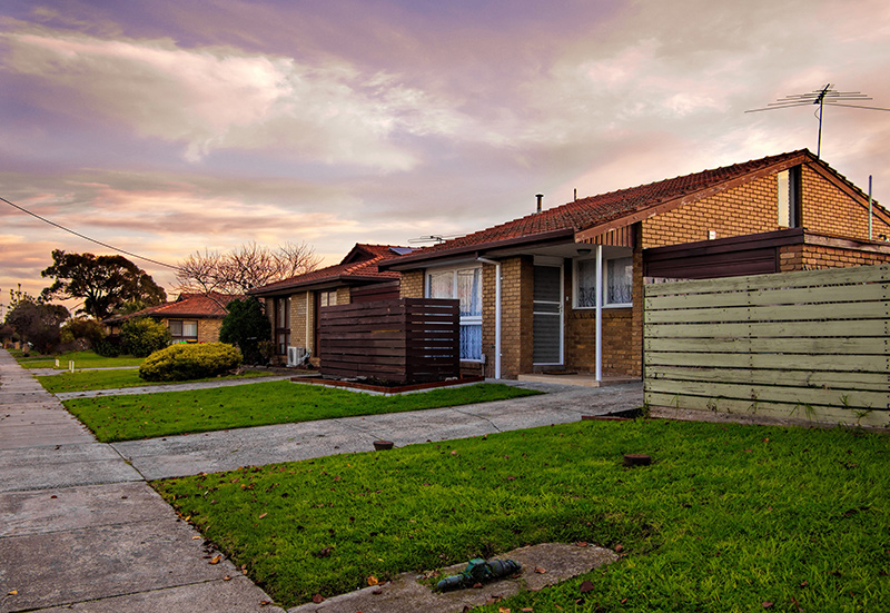 Top Tips for Mortgage Reduction